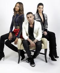 H&M announces Balmain collaboration