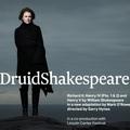 Review: DruidShakespeare