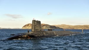 An investigation has been launched following the report which alleges 30 safety and security flaws on the submarines