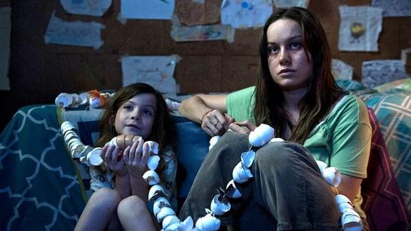 Room - Opens in cinemas on January 29