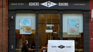 Ashers bakery in Belfast refused to make a cake decorated with the words 'Support Gay Marriage'