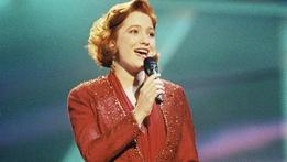 A Little Bit Eurovision: Niamh Kavanagh