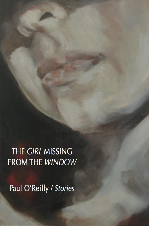 The Girl Missing From the Window: brave confrontation with contemporary Irish realities