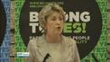 McAleese urges 'Yes' vote in same-sex marriage referendum