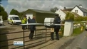 Gardaí say it may take weeks to establish cause of Limerick deaths
