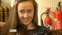 12-year-old Waterford girl to be honoured with bravery award