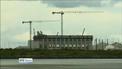 Company building Poolbeg incinerator denies waste capacity will not be met