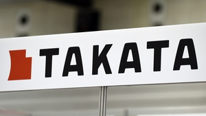 Regulators have linked six deaths worldwide to defective Takata airbags
