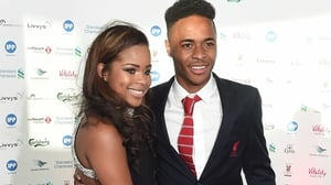 Raheem Sterling was booed by a section of Liverpool supporters at an award ceremony