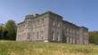 'A cup of tea in the hand' - Lissadell hosts Cabinet meeting