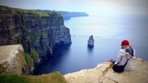 The Cliffs of Moher is one of the  Association of Visitor Experiences and Attractions' members