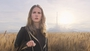 Britt Robertson stars as idealistic teen Casey Newton