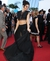 Kendall Jenner steals the show at Cannes