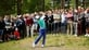 McIlroy cards 71 at Wentworth but could face fine