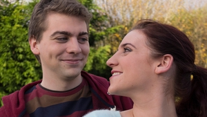 Will Fiach choose Mo over Amy?