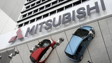 Mitsubishi admitted last week to overstating fuel efficiency of 625,000 cars