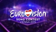 Ireland in the Eurovision Semi Final
