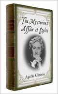Profile of Agatha Christie