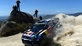 Two stage wins have Meeke in third in Portugal