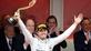 Pitstop gaffe gifts Nico Rosberg Monaco victory