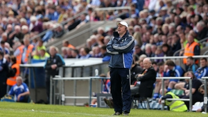 Malachy O'Rourke: 'I suppose a wee bit of championship know-how told in the end'