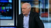 Six One News Web: Eamon Dunphy remembers Bill O'Herlihy