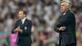 Real Madrid sack coach Carlo Ancelotti