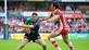 Lenihan blasts 'appalling' referee error