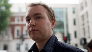 Tom Hayes is the first person to face trial by jury over allegations he conspired to rig global Libor interest rates