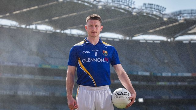 Dubs clash can be learning curve, says Quinn