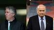 Blatter must go, says FAI chief