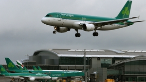 Final step in IAG takeover of Aer Lingus complete as airline delists from Dublin stock exchange