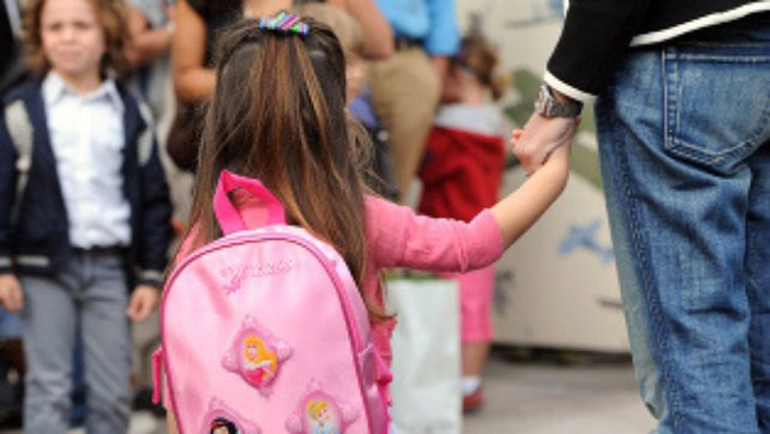 Report finds deficits in management of children's homes