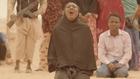 Timbuktu: lyricallly beautiful but far too real in some disturbing scenes