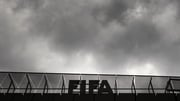 FIFA has been rocked by news of the investigations and arrests