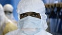 Fresh outbreak of Ebola in Democratic Republic of Congo
