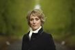Anne Marie Gibbons - Cavalleria rusticana