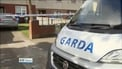 Gardaí appeal for witnesses following fatal shooting