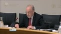 Honohan warns against Govt intervention over variable mortgage rates