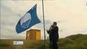 81 beaches awarded International Blue Flag for 2015