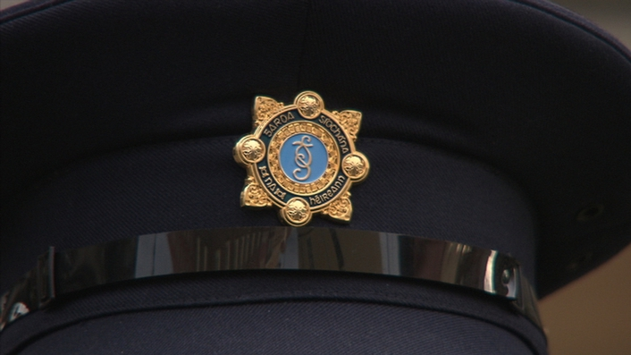 GSOC: Garda death will be investigated