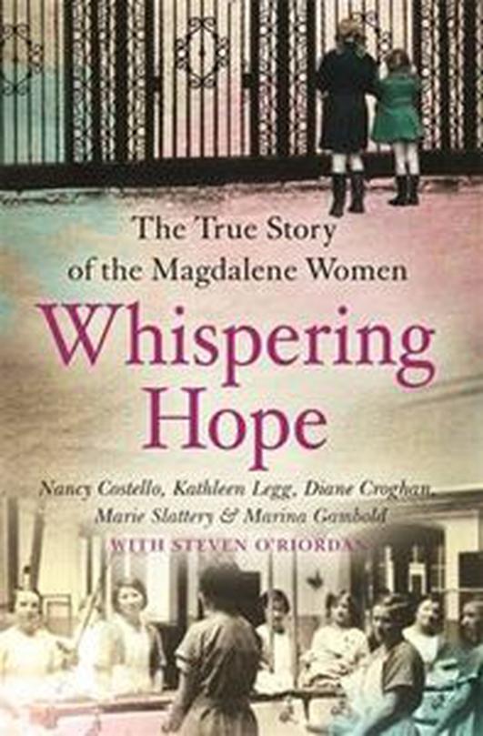 Magdalene Women