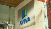 One News Web: Aviva increasing premiums by average of 5.5%
