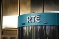 RTÉ Updated Statement on Denis O'Brien v RTÉ / IBRC v RTÉ