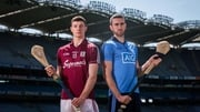 Galway's Cathal Mannion and Dublin's Peter Kelly will be marking each other at Croke Park