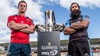 Pro12 Final Preview: Munster v Glasgow