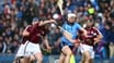 Reaction: Galway 0-20 Dublin 1-17