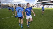 Pointless? Who benefited from Dublin's 27-point win over Longford?