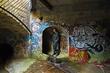 Urban Explorers - Colm Flynn