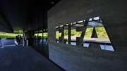 Red notices issued for two former FIFA officials